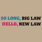 http://www.skylaw.ca/wp-content/uploads/2014/04/NewLaw-e1409331640429.jpg