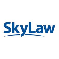http://www.skylaw.ca/wp-content/uploads/2015/04/SkyLawLogoTwitter-e1429823246129.png