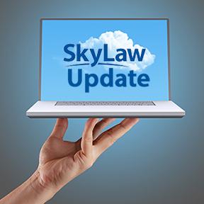 http://www.skylaw.ca/wp-content/uploads/2016/02/SkyLawUpdateCloud.jpg