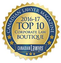 http://www.skylaw.ca/wp-content/uploads/2016/05/CanadianLawyerSeal.jpg