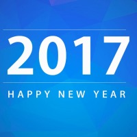 http://www.skylaw.ca/wp-content/uploads/2017/01/advance-happy-new-year-2017-image-e1484585867506.jpg