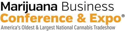http://www.skylaw.ca/wp-content/uploads/2017/05/mjbizconference-logo-428.png