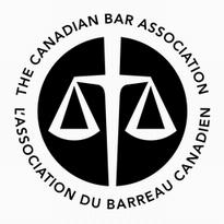http://www.skylaw.ca/wp-content/uploads/2017/09/CBA_Logo.jpg